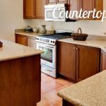 Kitchen Cabninets